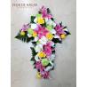 Cruz de Flores Tamarindo