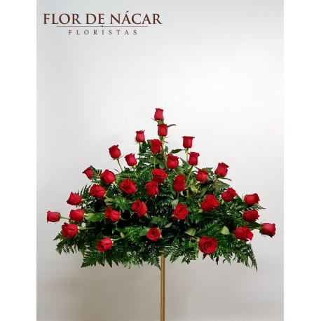 Centro de Flores Zembla