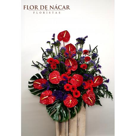 Centro de Flores Cartago